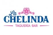 lachelinda