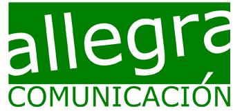 Allegra Comunicación